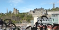 Towards Calton Hill