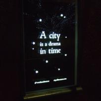 geddes-city-drama