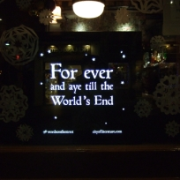 smith-worlds-end