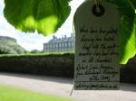Holyrood Palace RLS 1