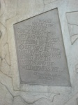Inscription_Parliament_Hopkins