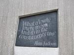 Inscription_Parliament_Jackson
