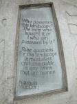 Inscription_Parliament_MacCaig