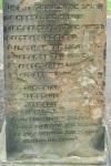 Knox_gravestone2
