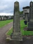 Knox_gravestone3