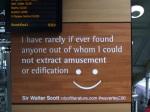 Waverley_Scott_02