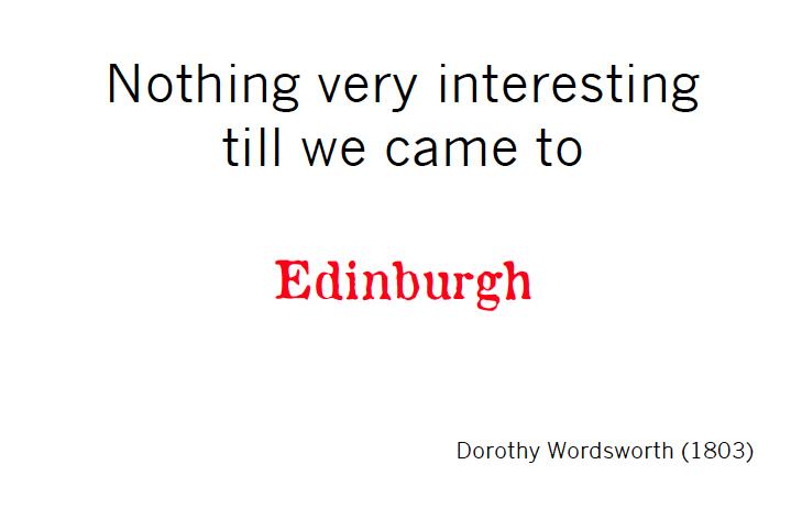 EPT Wordsworth 02