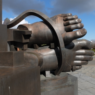 Paolozzi Wealth of Nations 02