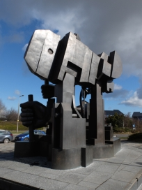 Paolozzi Wealth of Nations 14